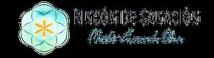 Rincón de Sanación Logo